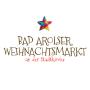Christmas market, Bad Arolsen