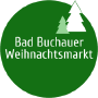 Christmas market, Bad Buchau