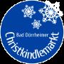 Christmas fair, Bad Dürrheim