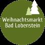Christmas market, Bad Lobenstein