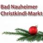Christmas fair, Bad Nauheim