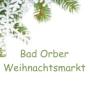 Christmas market of Bad Orb, Bad Orb