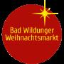 Christmas market, Bad Wildungen