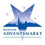 Advent market, Baden