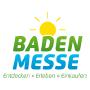 Baden Messe, Freiburg im Breisgau