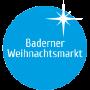 Christmas market, Bad Alexandersbad