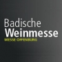 Badische Weinmesse, Offenburg