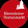 Christmas market, Bärenstein