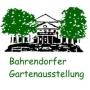 Bahrendorfer Gartenmesse