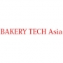 Bakery Tech Asia