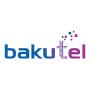 Bakutel, Baku