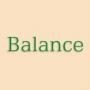 Balance, Offenburg