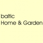 baltic Home & Garden