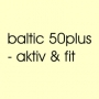 baltic 50plus - aktiv & fit