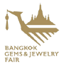 Bangkok Gems & Jewelry Fair, Nonthaburi