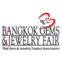 Bangkok Gems & Jewelry Fair