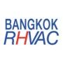 Bangkok RHVAC
