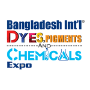 Bangladesh Int'l Dyes, Pigments and Chemicals Expo, Dhaka