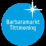 Christmas market, Tittmoning