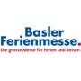 Basler Ferienmesse, Basel