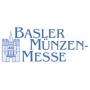 Basler Münzenmesse, Basel