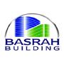 Basrah Building, Basra
