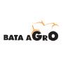 Bata Agro, Stara Zagora