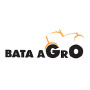 Bata Agro