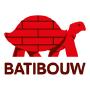 Batibouw, Brussels