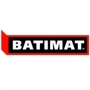 Batimat, Paris