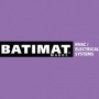 Batimat Hvac & Electrical Systems