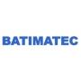 Batimatec, Algiers