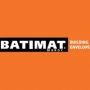 Batimat Building Envelope