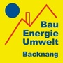 Bau-Energie-Umwelt, Backnang