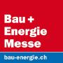Bau+Energie, Bern