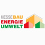 Bau Energie Umwelt, Waiblingen