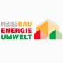 Bau-Energie-Umwelt