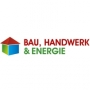 Bau Handwerk & Energie, Schönwalde-Glien
