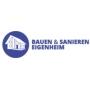 Bauen & Sanieren Eigenheim
