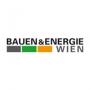 Bauen & Energie, Vienna