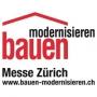Bauen & Modernisieren, Zurich