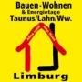 Bauen - Wohnen & Energietage Taunus/Lahn/Westerwald, Limburg a. d. Lahn