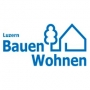 Bauen + Wohnen / Construction and Housing