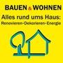 Bauen & Wohnen, Mülheim-Kärlich
