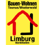Bauen & Wohnen Taunus/Westerwald, Limburg a. d. Lahn