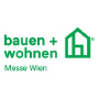bauen + wohnen, Vienna