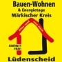 Bauen - Wohnen & Energietage, Lüdenscheid