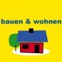 bauen & wohnen, Siegen