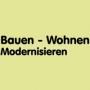 Bauen - Wohnen - Modernisieren, Göppingen
