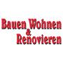 Bauen Wohnen Renovieren, Heilbronn